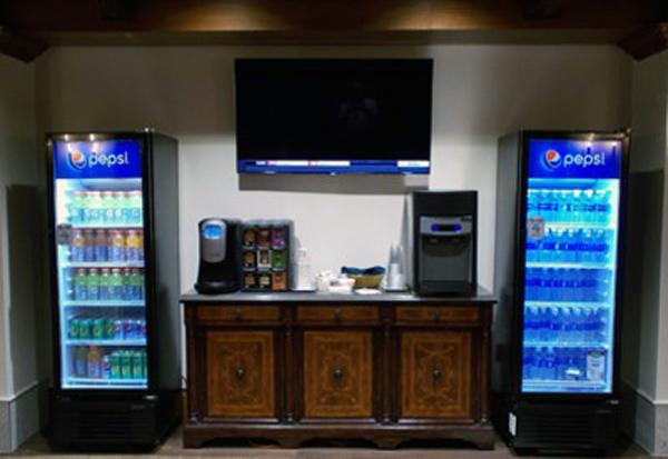 beverage center03