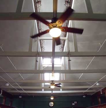 AlleghenyCClrceilingfans