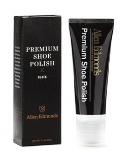 Allen-Edmonds-black-polish02
