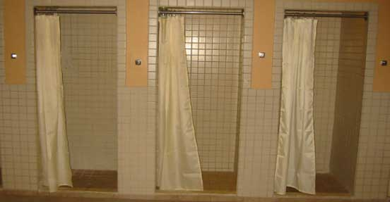 CCCshowercurtains