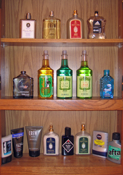 Cologne-and-Balm-Cabinet
