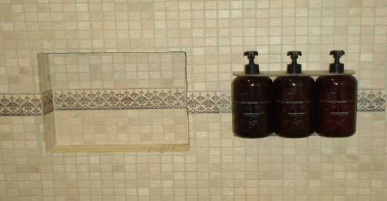 Encanterra-shower-stall