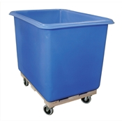 Royal Basket poly tub02