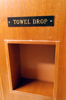 ULGC-towel-drop