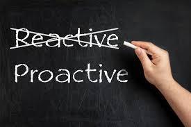 proactive02