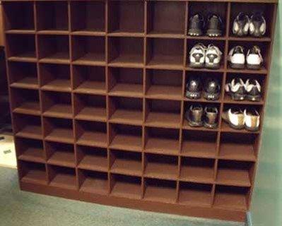 8 pairs