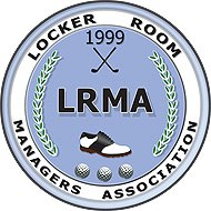 LRMA logo02