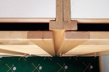 air-flow-lockers03