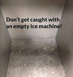 empty ice maker02