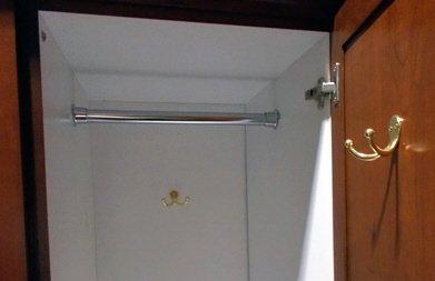 locker-hooks03