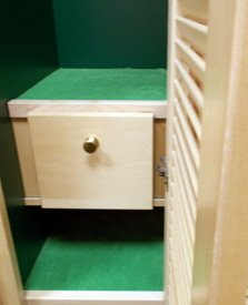pull out drawer03